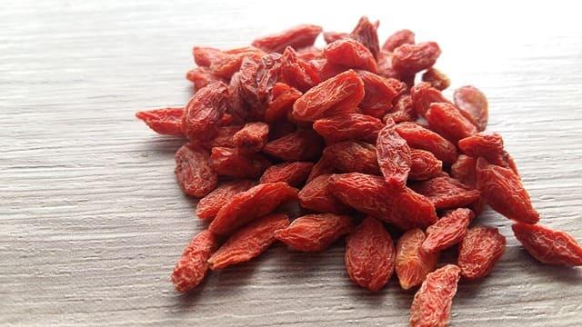 Allerta Alimentare | Mix Antiossidante Ritirato