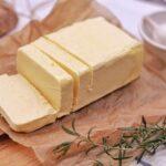 Allerta Alimentare | Granarolo, Glutine nel Burro