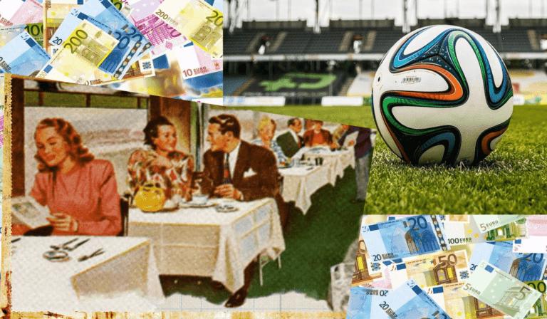 Guide e Calcio da Ricchi