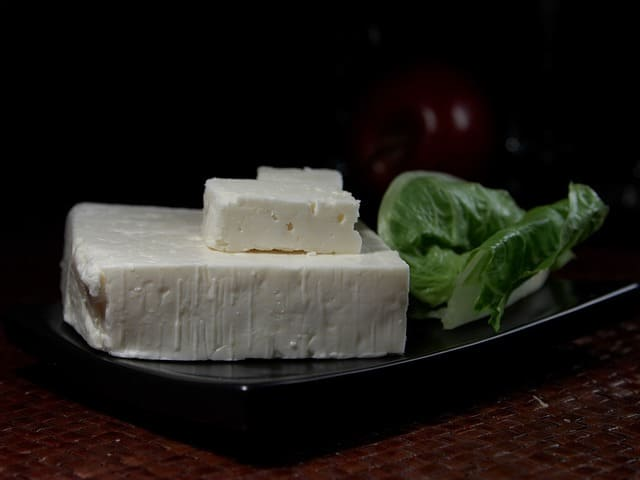 Read more about the article Feta