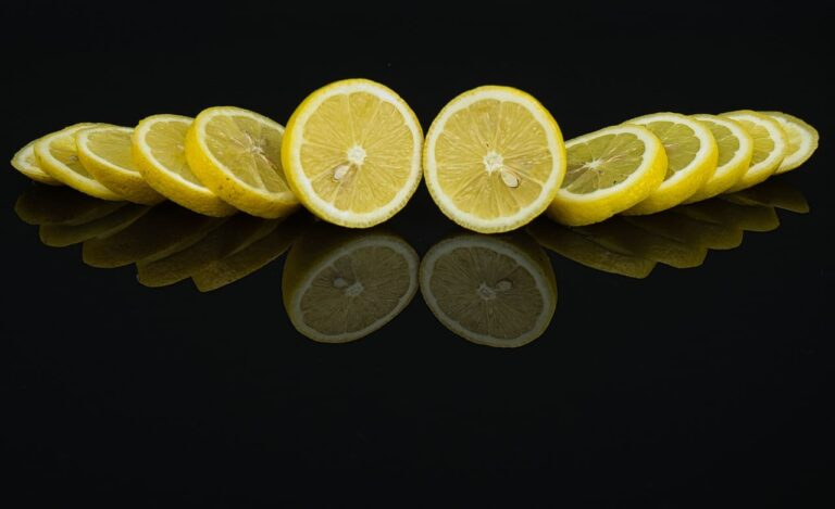 Read more about the article Limone