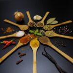 Allerta Alimentare | Etichetta errata per il Curry