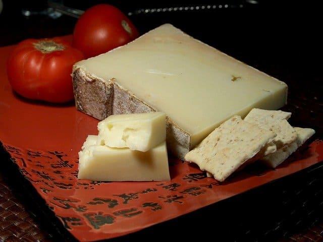Allerta Alimentare | Lidl e Iper, Escherichia Coli nella Fontina