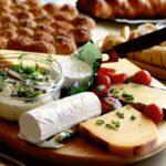 Allerta Alimentare | Escherichia Coli Stec nello Stracchino