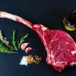 Allerta Alimentare | Tomahawak con Escherichia Coli
