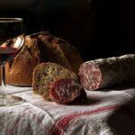 Allerta Alimentare | Ocratossina A oltre i limiti per il Frogolino