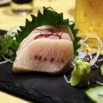 Allerta Alimentare   Mercurio nel Pesce Spada Affumicato