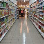 Allerta Alimentare | Mercurio nello Smeriglio Mako