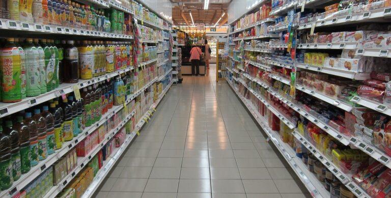 Allerta Alimentare | Ossido di Etiline Oltre i Limiti 6 Prodotti Ritirati