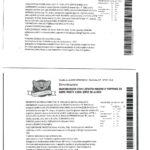 Allerta Alimentare | Oltre 100 Prodotti Richiamati per EtO Sopra i Limiti 64