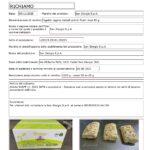 Allerta Alimentare | Oltre 100 Prodotti Richiamati per EtO Sopra i Limiti 50