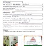 Allerta Alimentare | Oltre 100 Prodotti Richiamati per EtO Sopra i Limiti 53