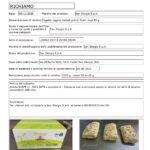 Allerta Alimentare | Oltre 100 Prodotti Richiamati per EtO Sopra i Limiti 48