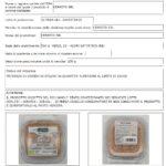 Allerta Alimentare | Oltre 100 Prodotti Richiamati per EtO Sopra i Limiti 107