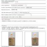 Allerta Alimentare | Oltre 100 Prodotti Richiamati per EtO Sopra i Limiti 42