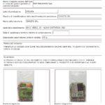 Allerta Alimentare | Oltre 100 Prodotti Richiamati per EtO Sopra i Limiti 44