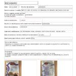 Allerta Alimentare | Oltre 100 Prodotti Richiamati per EtO Sopra i Limiti 37
