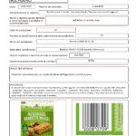 Allerta Alimentare | Oltre 100 Prodotti Richiamati per EtO Sopra i Limiti 26
