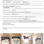 Allerta Alimentare | Oltre 100 Prodotti Richiamati per EtO Sopra i Limiti 16
