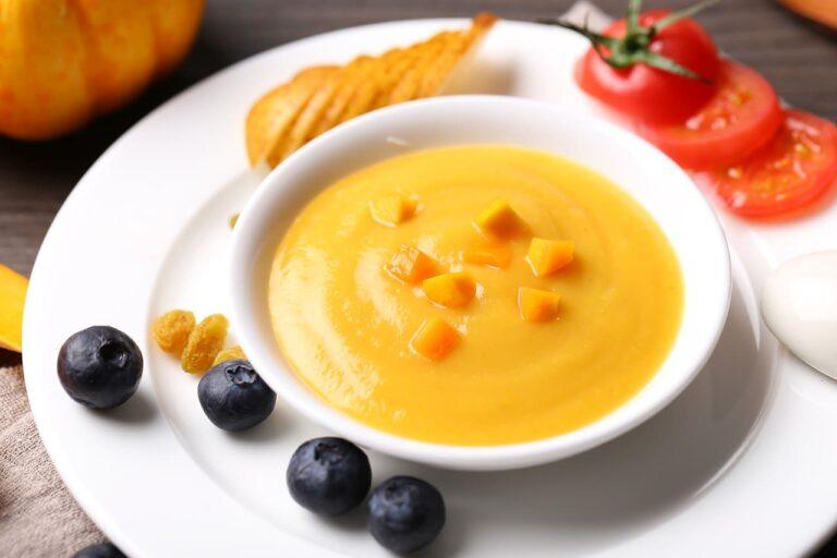 Allerta Alimentare | Eurospin, Pappe per Bambini Ritirate per Allergene