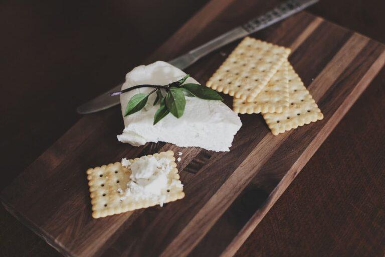 Allerta Alimentare | Valsoia, Allergene nella Crema Spalmabile