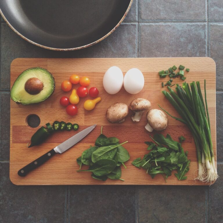 cucino a modo mio, ricette cucina, richiami alimentari, guide cucina, ricette di natale, ricette feste, ricette pasqua, lista alimenti, ingredienti, consulenze di cucina, corsi di cucina