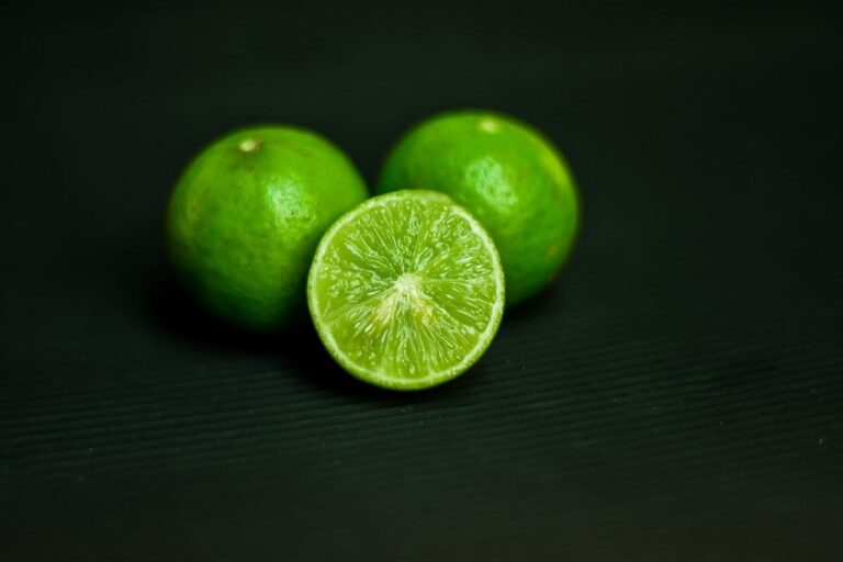 Read more about the article Lime