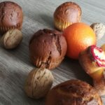 Muffin con Ricotta 4