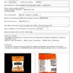 Allerta Alimentare | EtO Superiore ai Limiti di Legge nei Prodotti con Zenzero 10
