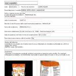 Allerta Alimentare | EtO Superiore ai Limiti di Legge nei Prodotti con Zenzero 5