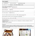 Allerta Alimentare | EtO Superiore ai Limiti di Legge nei Prodotti con Zenzero 2