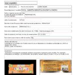 Allerta Alimentare | EtO Superiore ai Limiti di Legge nei Prodotti con Zenzero 6