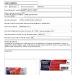 Allerta Alimentare | EtO Superiore ai Limiti di Legge nei Prodotti con Zenzero 7