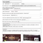 Allerta Alimentare | EtO Superiore ai Limiti di Legge nei Prodotti con Zenzero 11