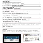 Allerta Alimentare | EtO Superiore ai Limiti di Legge nei Prodotti con Zenzero 12