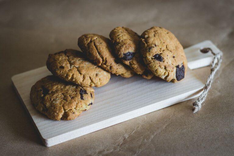 Read more about the article Allerta Alimentare | ALDI, Errore nel confezionamento dei Biscotti, presenza di Allergeni